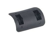JY-A101A Dual holes inner cover