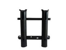 KA5-2B Two Pole Deck Mount Rod Holder